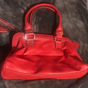Like new Liz Claiborne purse